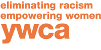 YWCA Northeastern Massachusetts – Eliminating Racism, Empowering Women