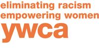 YWCA Northeastern Massachusetts – Eliminating Racism, Empowering Women