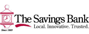 Tha Savings Bank